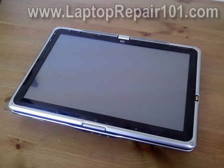 hp Laptops Tablet pc hp Tx1000 Tablet pc