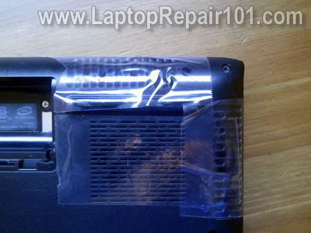 How to fix HP video problem | Laptop Repair 101
